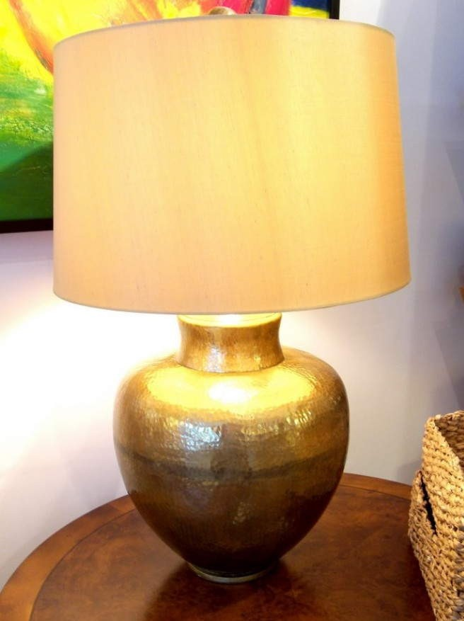 battery powered table lamps images. Black Bedroom Furniture Sets. Home Design Ideas