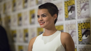 Brianna Hildebrand Wallpapers HD