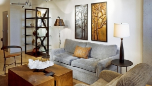 Bright Floor Lamps For Living Room