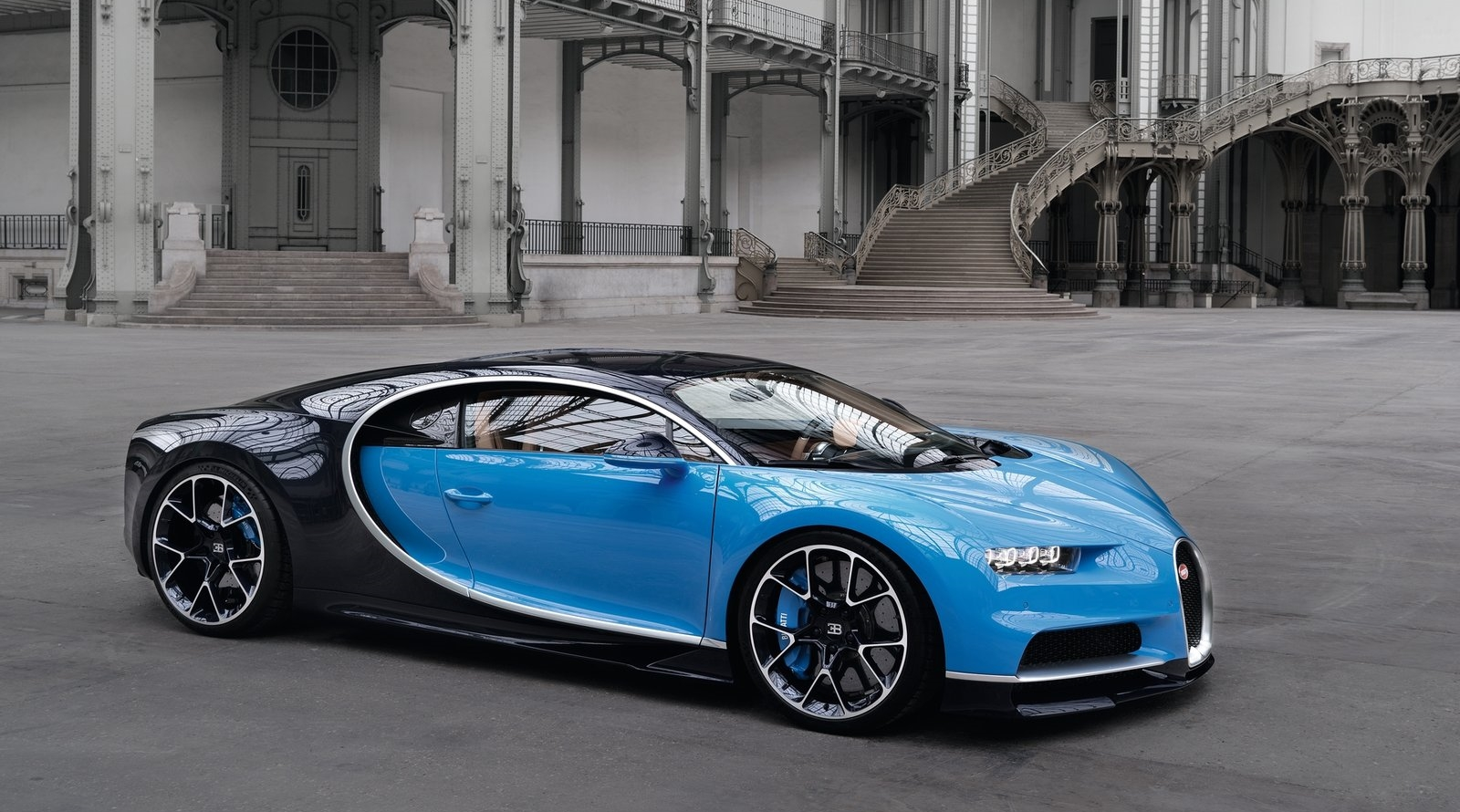 bugatti chiron wallpapers images photos pictures backgrounds. Black Bedroom Furniture Sets. Home Design Ideas
