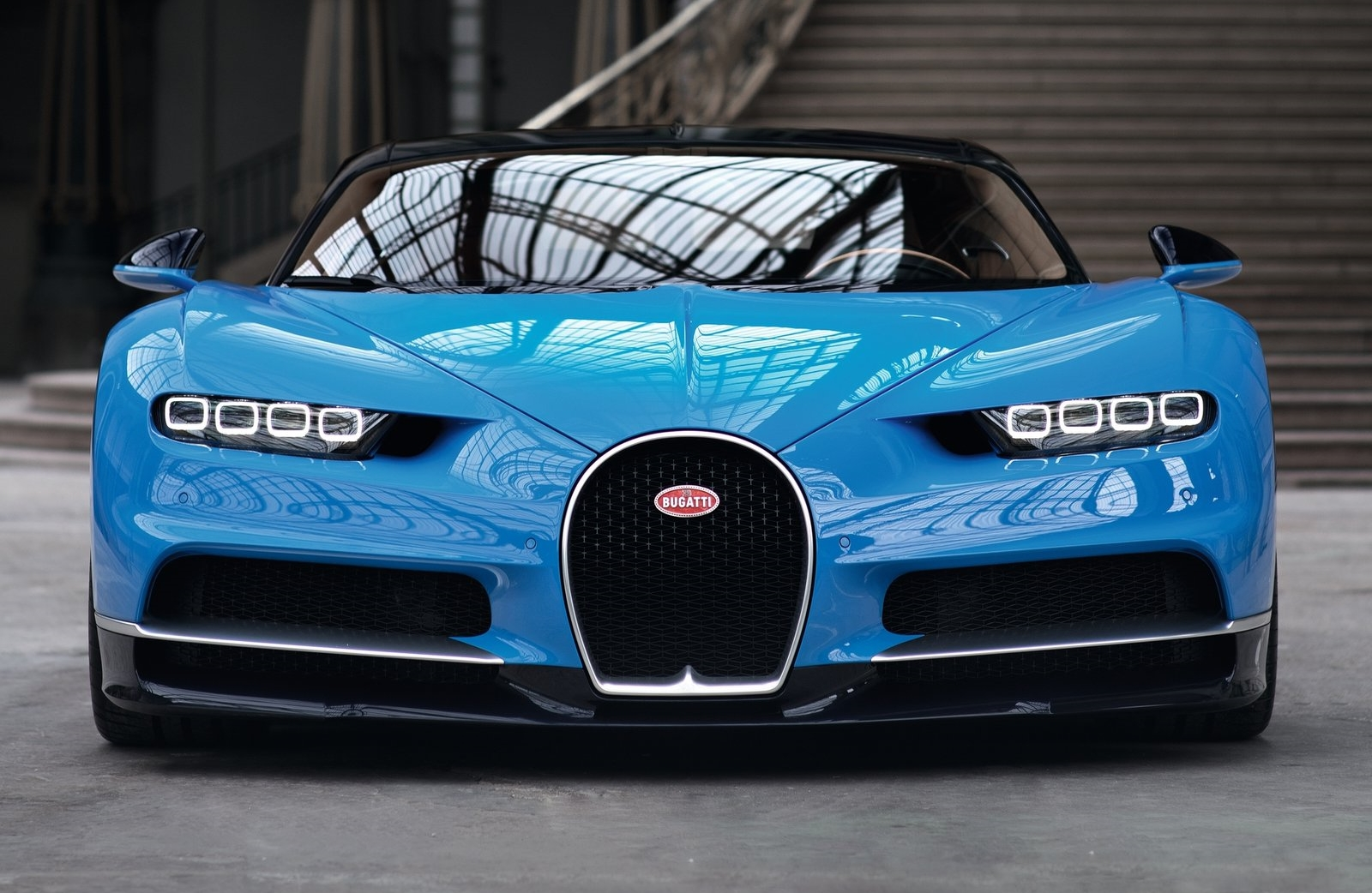 Bugatti Chiron Wallpapers Hd Resolution Festival