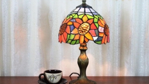 Dale Tiffany Lamps Jcpenney