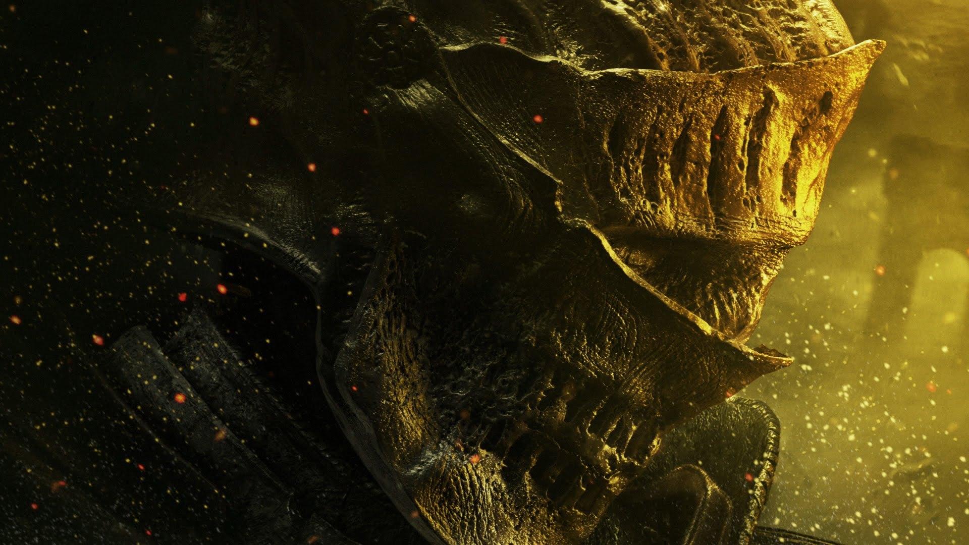 Dark Souls 3 For Desktop