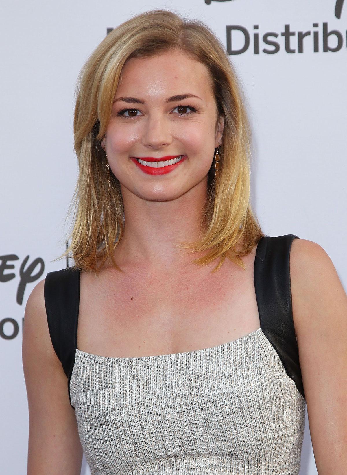 Jennifer Burton (II)