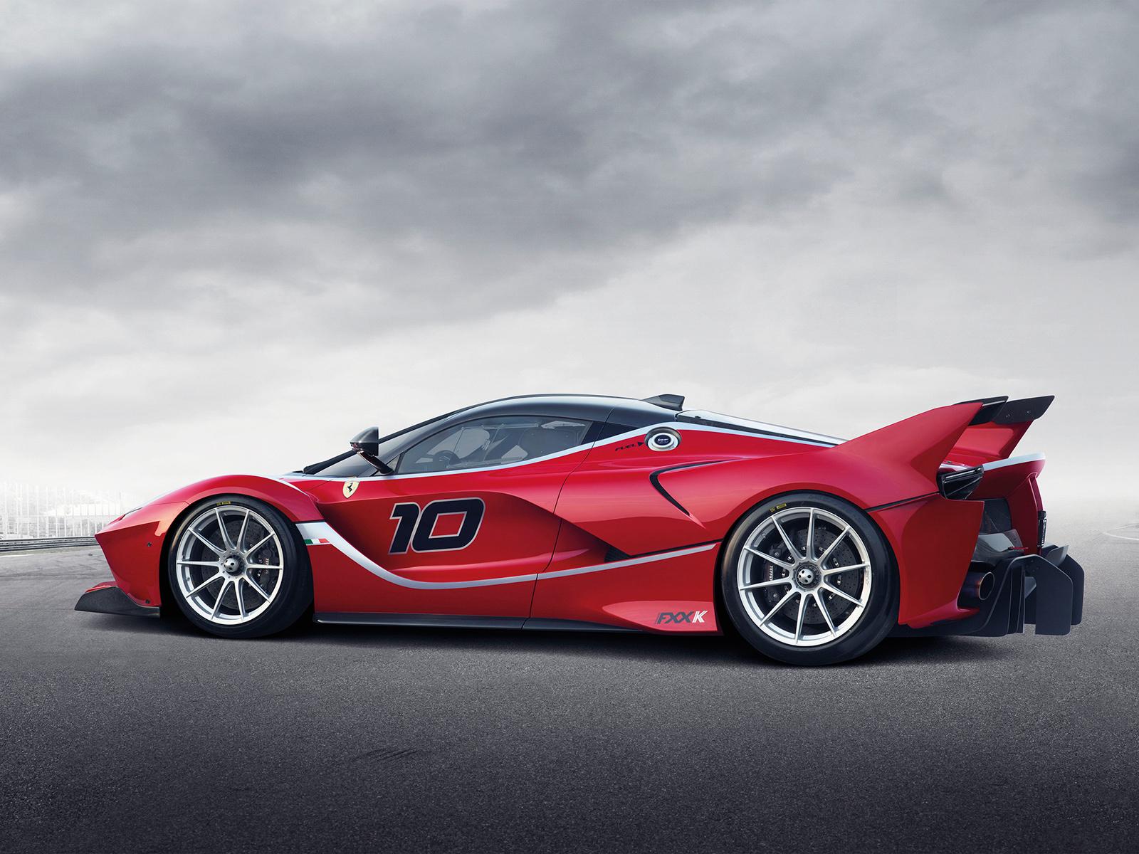 Ferrari Spider HD wallpapers free download