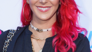 Jenna Marbles Android Wallpapers