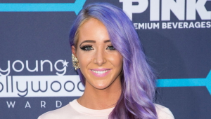 Jenna Marbles Images
