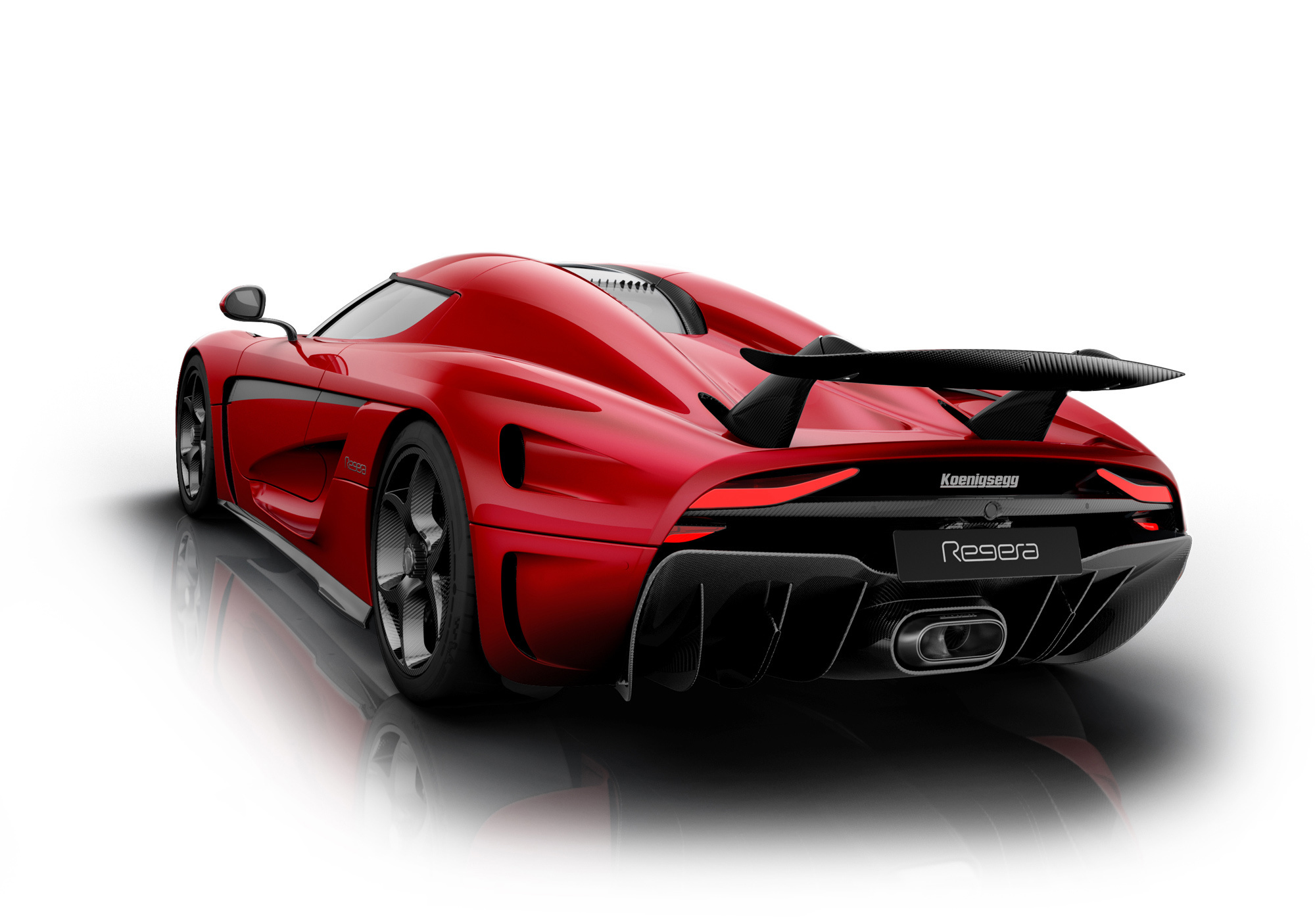 koenigsegg regera desktop wallpapers - photo #40