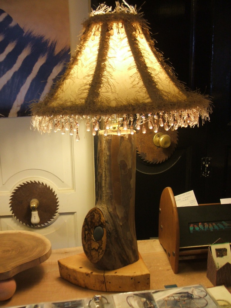 Lamp Shades Eugene Oregon