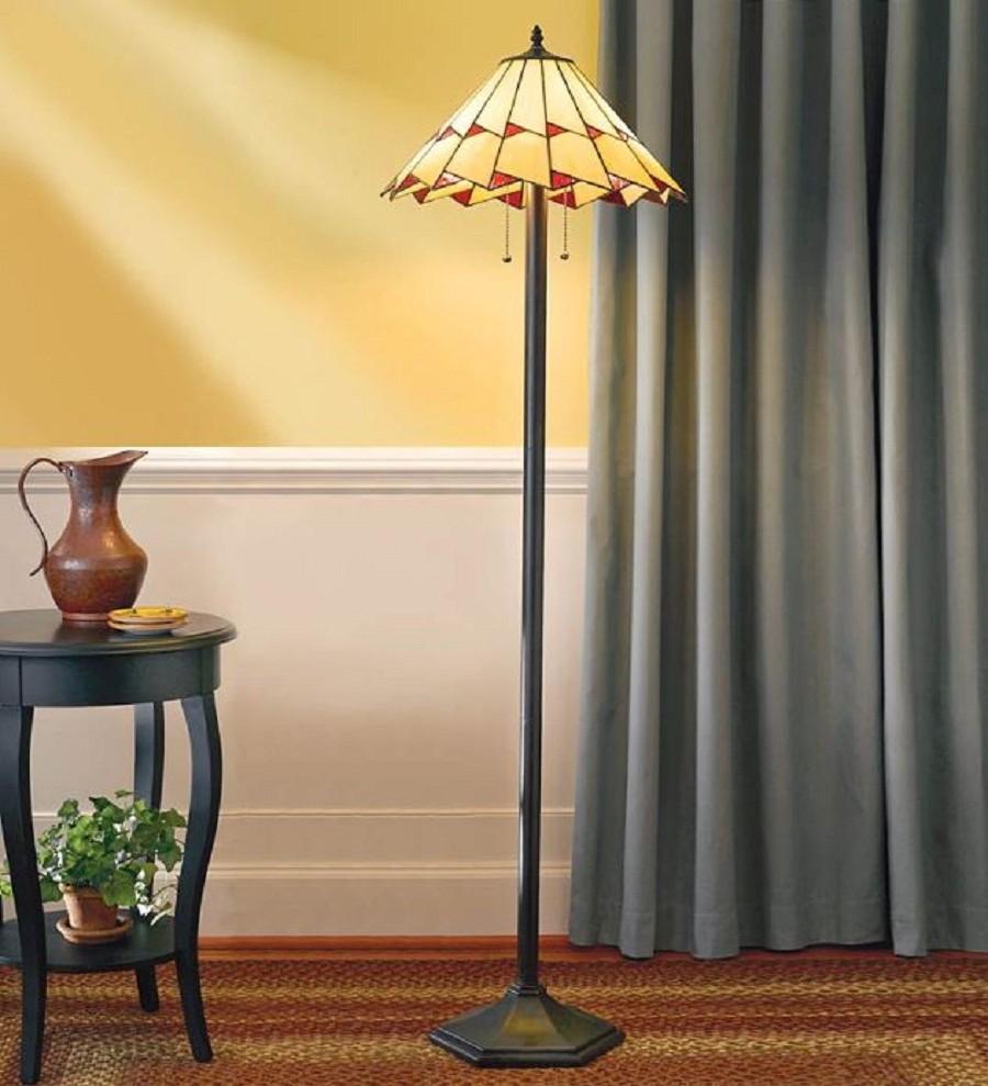 Large Table Lamp Shades