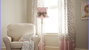 Lamp Shades Large Floor Lamps