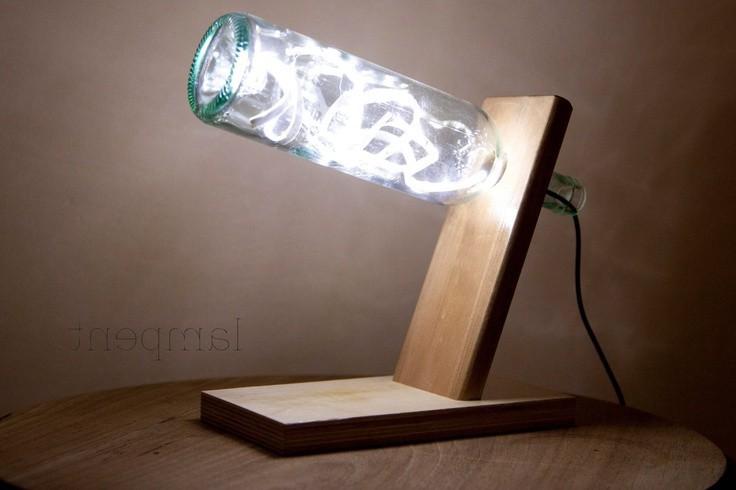 Lamps Led Lights