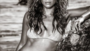 Lesley Ann Brandt Iphone Images