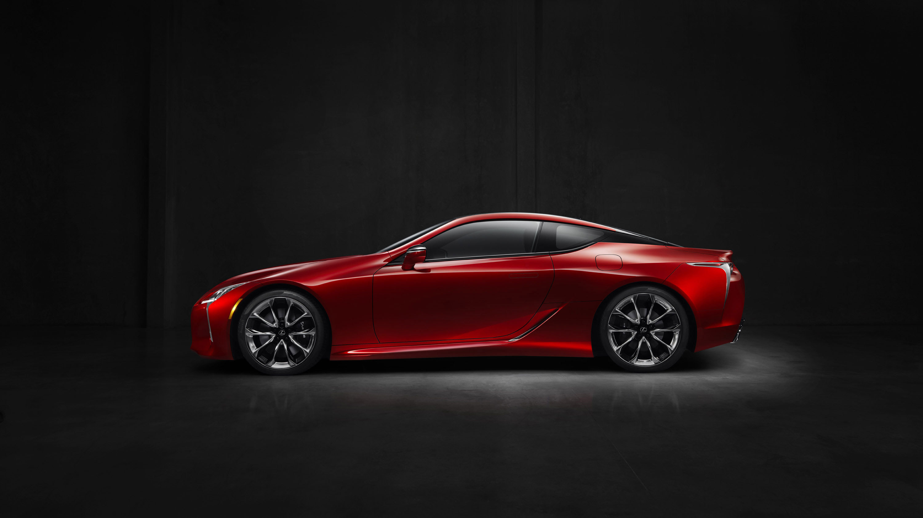 lexus lc 500h wallpapers images photos pictures backgrounds