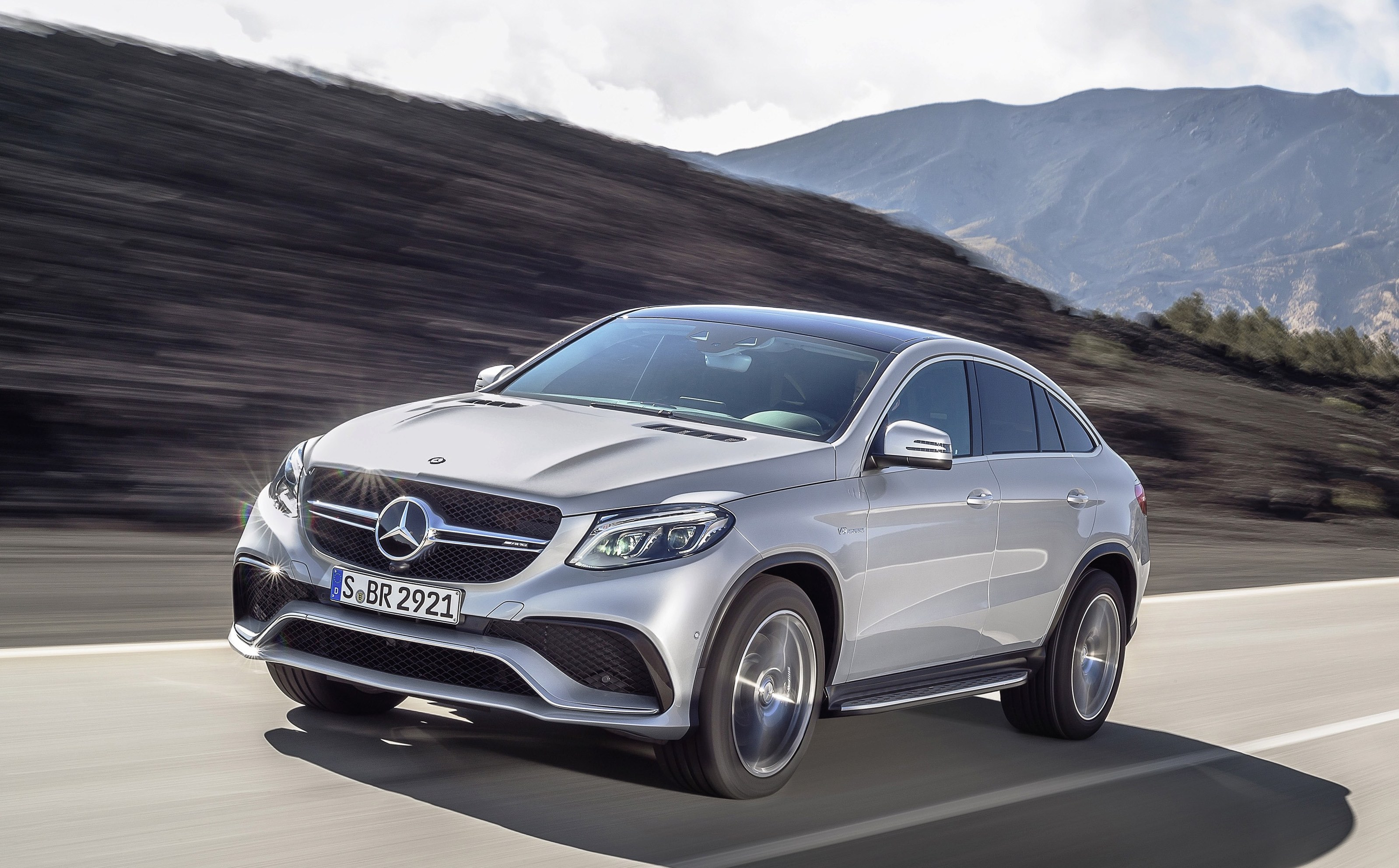 mercedes benz gle coupe wallpapers images photos pictures. Black Bedroom Furniture Sets. Home Design Ideas