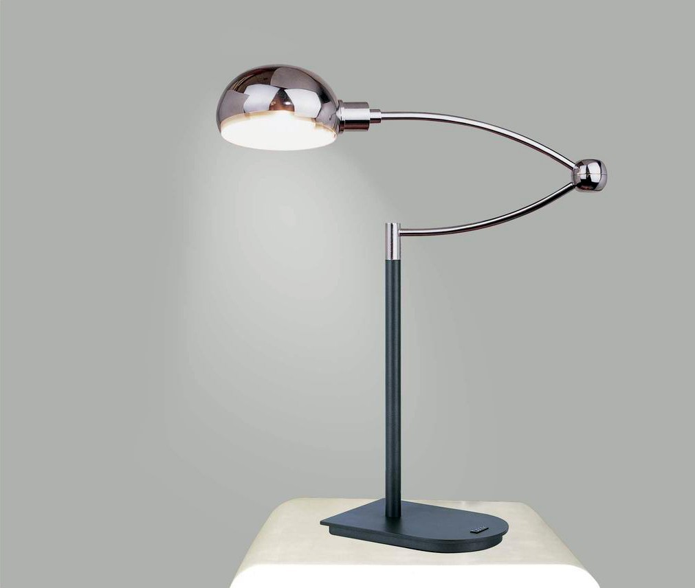 Modern style desk lamp for Modern contemporary table lamps