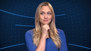 Naomi Kyle HD Background