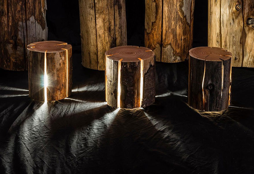 Natural Light Lamps For Artists