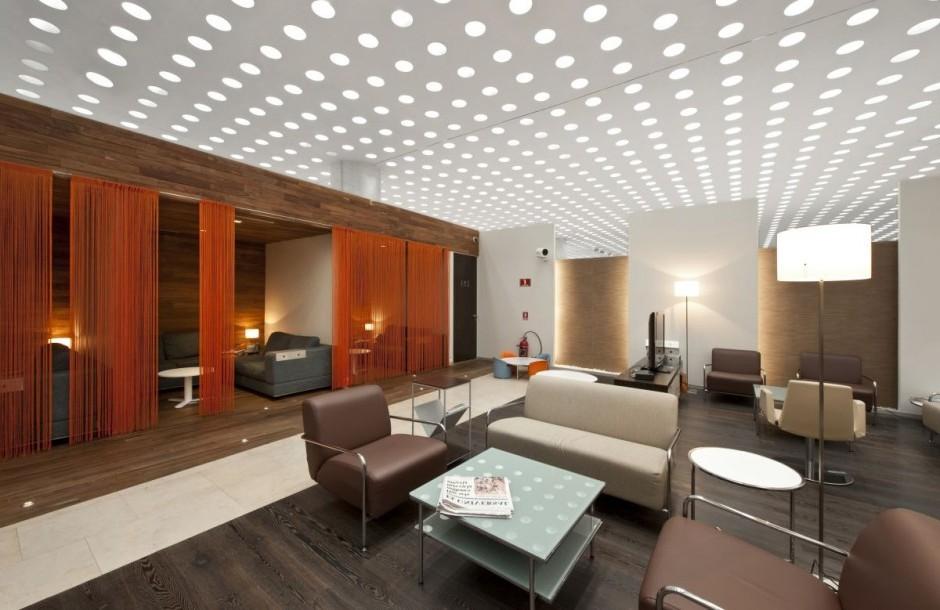 Natural Light Lamps For Basement