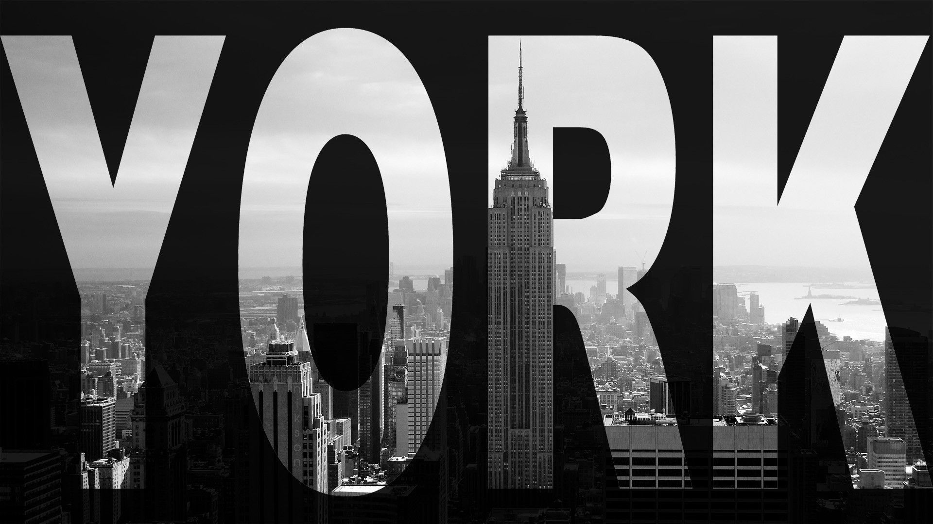New york wallpapers images photos pictures backgrounds New all hd video