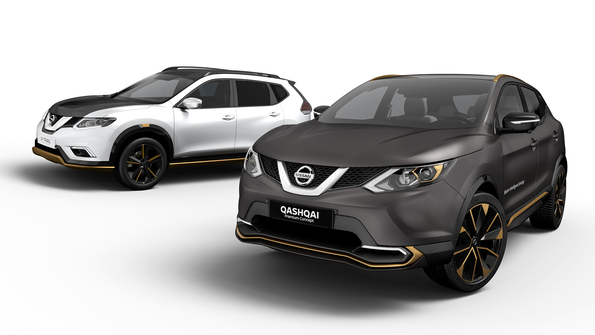 nissan qashqai 2017 wallpapers images photos pictures backgrounds. Black Bedroom Furniture Sets. Home Design Ideas
