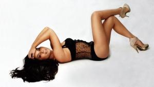Olivia Munn HD