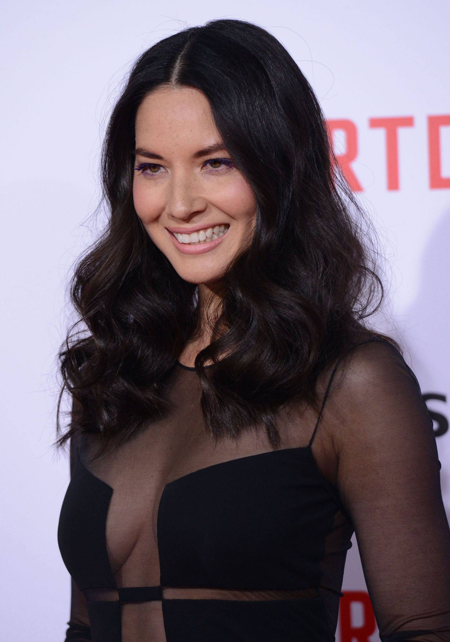 Olivia Munn High Quality Wallpapers For Iphone