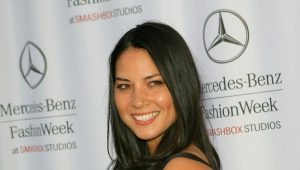 Olivia Munn Wallpapers