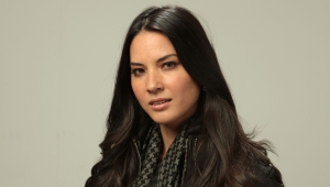 Olivia Munn Wallpapers HD