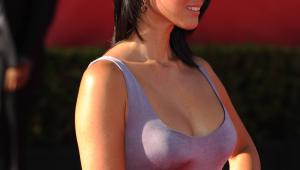 Olivia Munn For Smartphone