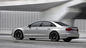 Pictures Of Audi S8 Plus