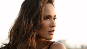Pictures Of Lesley Ann Brandt