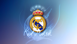 Pictures Of Real Madrid