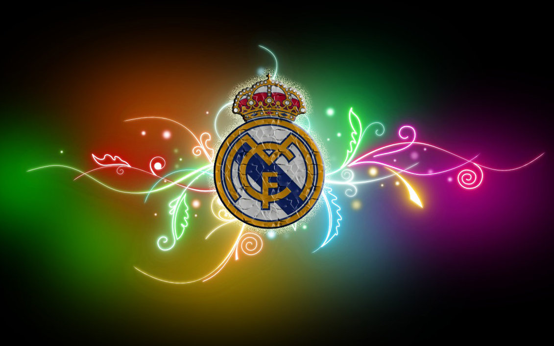 Real Madrid Wallpapers Images Photos Pictures Backgrounds