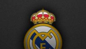Real Madrid Wallpaper For Mobile