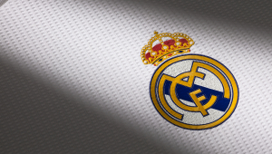 Real Madrid Widescreen