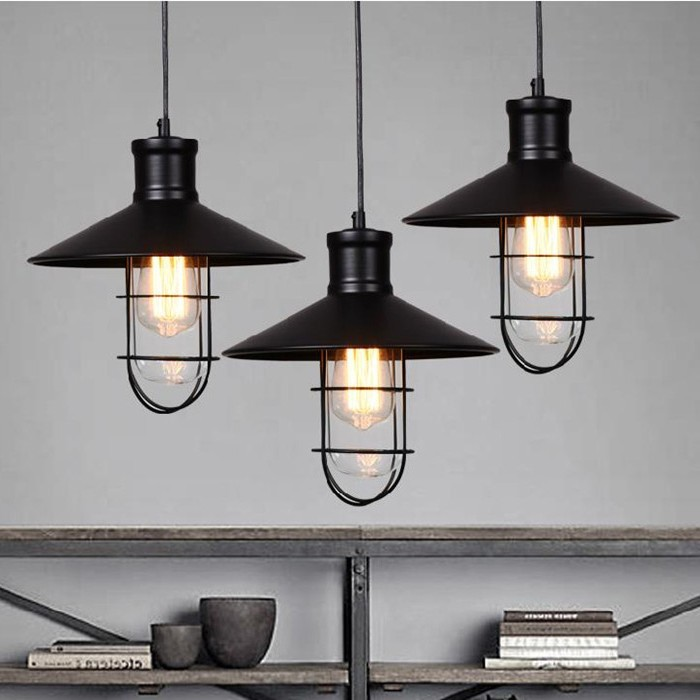 Lamp Shades For Pendant Lights Images