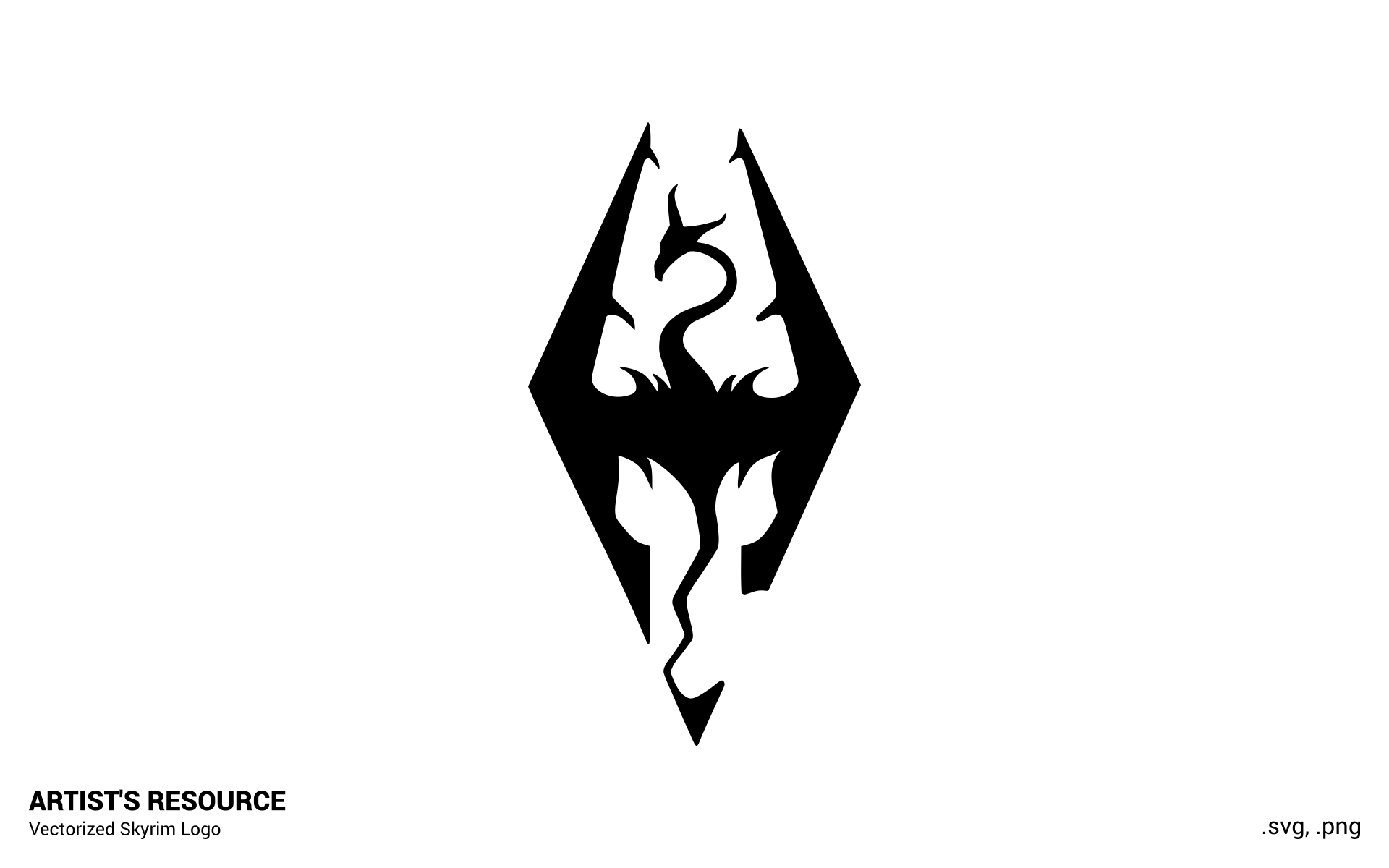 Collectionsdwn Skyrim Logo besides Autocollant Deco Seat Logo 4 33264 in addition 32251463038 furthermore Peugeot And Citroen Reveal Their Cars True Economy also 261214041584. on jeep logo