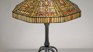 Tiffany Table Lamps Cheap