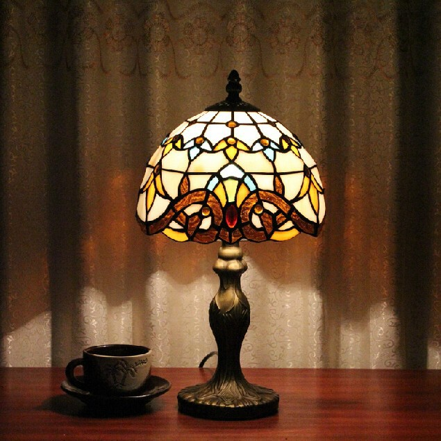 Tiffany Table Lamps For Bedroom. Tiffany table lamps for bedroom images
