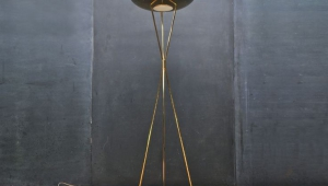 Vintage Floor Lamps Colorado