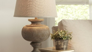 Wayfair Lighting Table Lamps