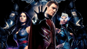 X Men Apocalypse Download Free Backgrounds HD
