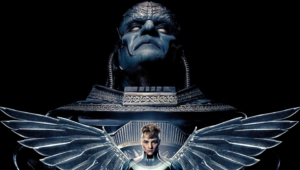 X Men Apocalypse Free Download