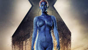 X Men Apocalypse High Definition Wallpapers