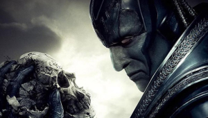 X Men Apocalypse High Quality Wallpapers