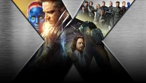X Men Apocalypse Images