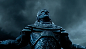 X Men Apocalypse Wallpapers