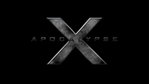 X Men Apocalypse Wallpapers HD