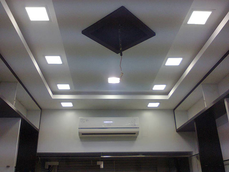 Kind of false ceiling designs and room art images for Design of false ceiling for home
